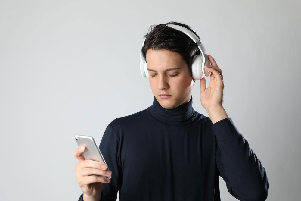The Best Buying Guide To Bluetooth Wireless Headphones Mobiles Blackfriday